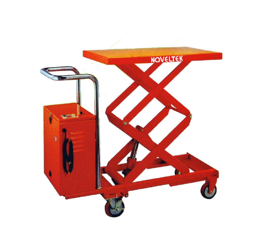 :Electric Lift Table(Load:150kg-1000kg) LT-150FA~1000A